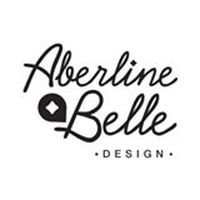 Aberline Belle Design - Studio 5A