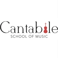 Cantabile School of Music