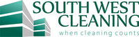 South West Cleaning Bunbury