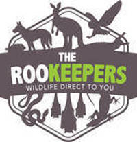 THE ROOKEEPERS KIDS WILDLIFE PARTIES